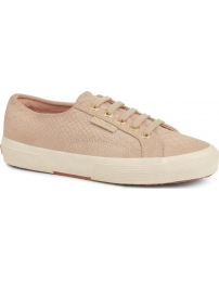 Superga sports shoes 2750 w
