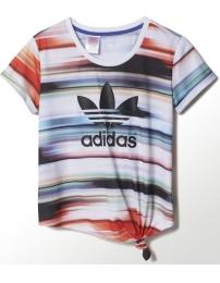 Adidas t-shirt cj g