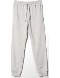 Adidas trouser premium essentials