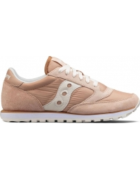 Saucony sports shoes jazz low pro