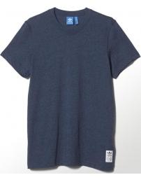 Adidas t-shirt premium essentials