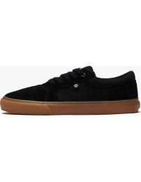 Element zapatilla wasso