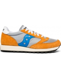 Saucony sports shoes jazz original vintage
