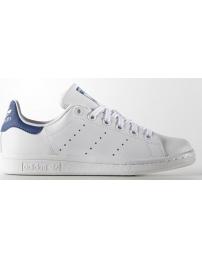 Adidas sports shoes stan smith jr