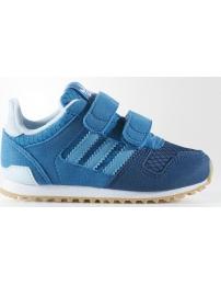 Adidas sapatilha zx 700 cf inf