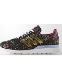 Adidas sapatilha zx 500 og w