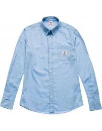 Franklin & marshall camisa martins