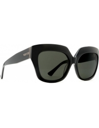 Vonzipper sunglasses poly
