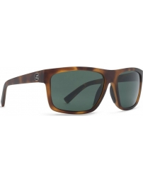 Vonzipper sunglasses speedtuck