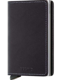 Secrid wallet slim original