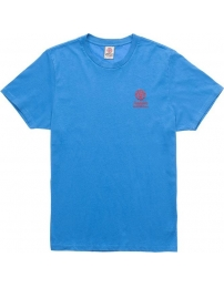 Franklin & marshall t-shirt raw jersey