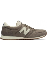 New balance sports shoes u420