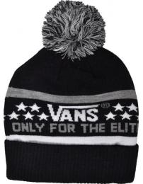 Vans hat elite beanie