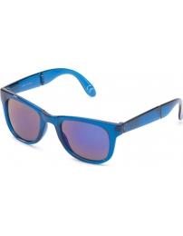Vans oculos de sol foldable
