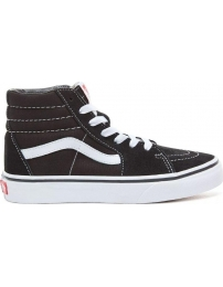 Vans sports shoes sk8-hi k