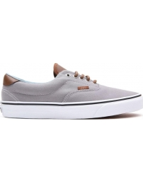 Vans sports shoes era 59 c&l