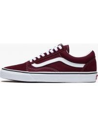 Vans sports shoes old skool w