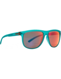 Vonzipper sunglassescletus