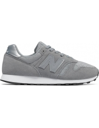 New balance sports shoes wl373