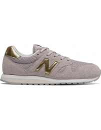New balance sports shoes wl520 w