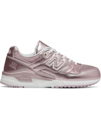 New balance sports shoes wl530