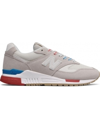 New balance sports shoes wl840