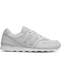 New balance sapartilha wr996
