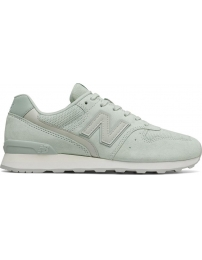 New balance sports shoes wr996