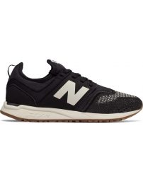 New balance sports shoes wrl247 w