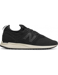 New balance sports shoes wrl247