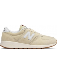 New balance sports shoes wrl420