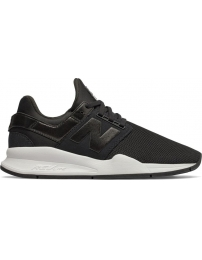 New balance sports shoes ws247