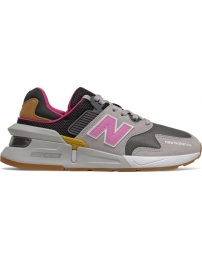 New balance sports shoes ws997 w