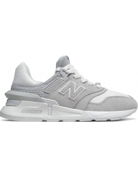 New balance sports shoes ws997