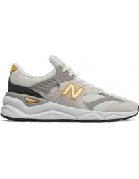 New balance sports shoes wsx90