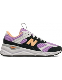 New balance sports shoes wsx90 w