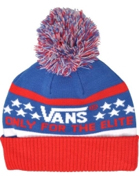 Vans hat elite beanie jr