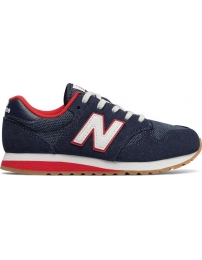 New balance tênis yc520 jr