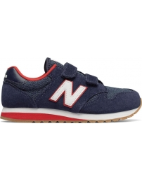 New balance sports shoes yv520 k