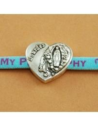 Boombap bracelet a1813f