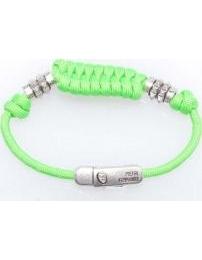 Boombap bracelet ilosanga 2409f