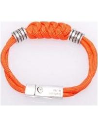 Boombap bracelet isnake 2404f
