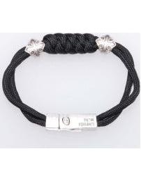 Boombap bracelet isnake 2407f