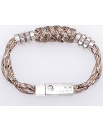 Boombap bracelet isnake 2409f