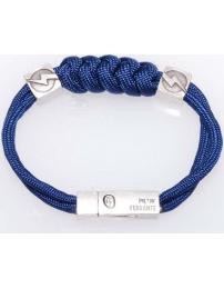 Boombap bracelet isnake 2732f