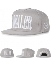 Boombap dealer cap