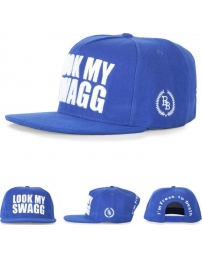 Boombap look my swagg cap