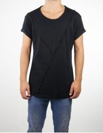 Boombap camiseta check