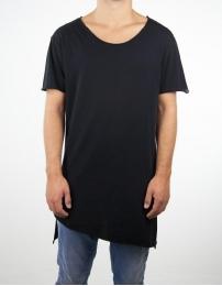 Boombap camiseta guilty