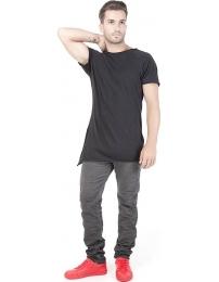 Boombap overdone t-shirt